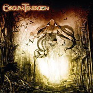 oscura_tentacion - cd web