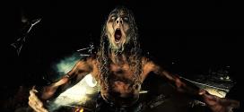 "NOCTEM (ESP) ""The adamantine doors"" (Video clip oficial)"