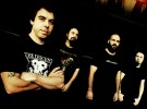 IN THOUSAND LAKES (ESP) – Entrevista con Javi