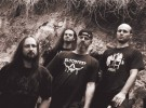 DESTROYING DIVINITY (CZE) – Entrevista