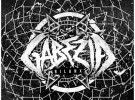 "[TEMA A TEMA] GABEZIA (ESP) ""Bilanx"" CD 2014 (Autoeditado)"