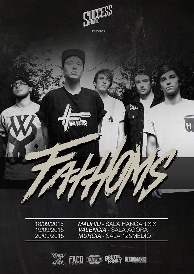 fathoms 2015