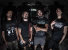 [ENTREVISTAS] VIRULENCY (ESP)