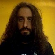 Photo of Jesus Muñoz Caballero