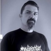 Photo of Jose Antonio Costales Lancharro